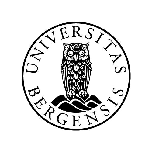UIB emblem logo